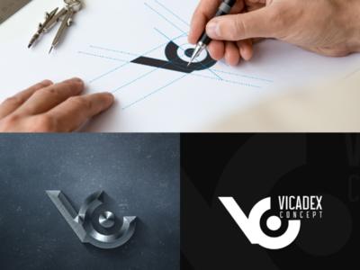 Vicadex