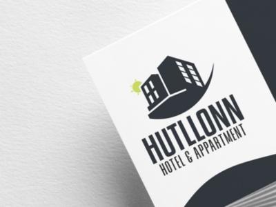 Hutllonn