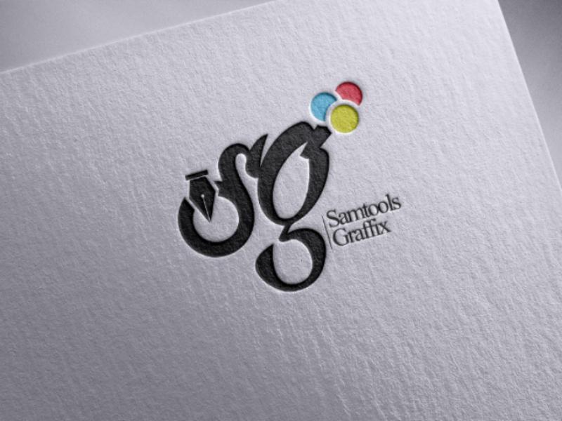 Samtools graphicdesigner graphicdesign graphics designs branding illustrator logodesigner logo design logo