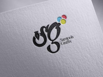Samtools