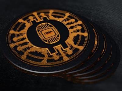 OMA Coin