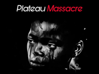 Plateau Massacre