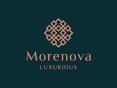 Luxury art logo vector graphic design brand identity art illustration icon flat minimal logo branding
