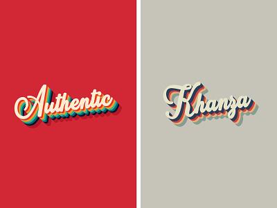 Retro Logo Design business custom logo modern creative exclusive minimalist flat professional logo designer colorful craft vintage retro logo design icon minimal logo illustrator graphic design branding