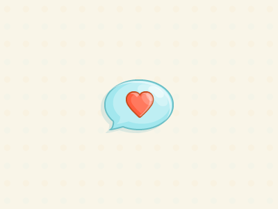 Heart Bubble photoshop illustrator bubble shine heart valentines
