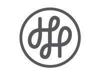 Ambigram  Logo
