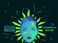 Ln027 vitamindevo entrypoint cover