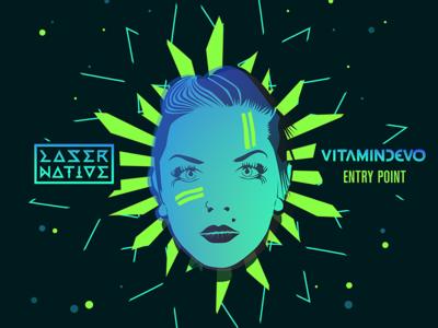 Vitamindevo - Entry Point