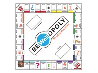 Bewellopoly