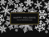 Tatnall Holidays