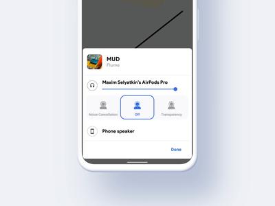 Material Swipe Menu design system swipe menu sketchapp uiux ux design animation material design android google design google