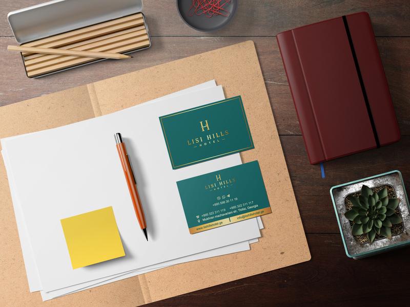 Visit card, Business card hotel branding hotel visit card business card businesscard visitingcard visit card design
