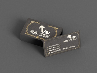 visit card, Business card businesscard visiting card visit card visitingcard graphic design business card graphicdesign design