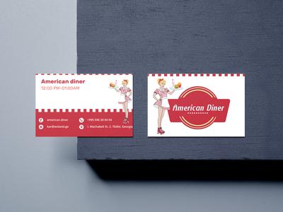 Visit card,Business card businesscard business card graphic design graphicdesign visitingcard visit card