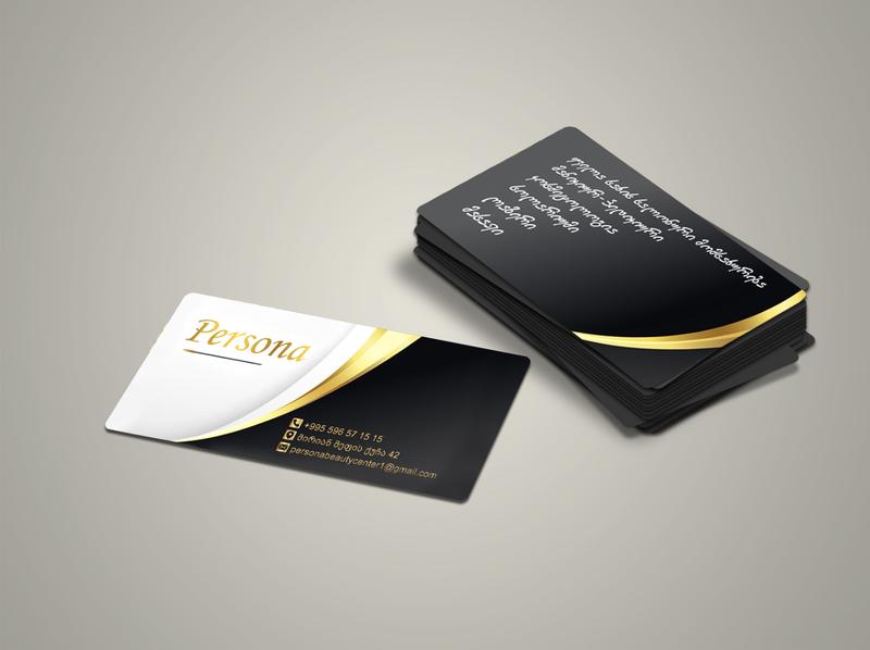 visit card /business card branding black design vector visitingcard visit card business card graphic design graphicdesign
