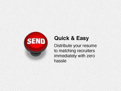 Send Button button