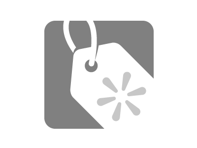 Deal Site Logo feedback logo branding