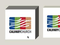 CSS3 3D Boxes