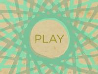 Play Is Fun