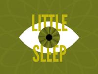 Little Sleep