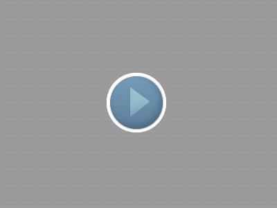 Play Button video play button