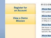 Main Action: Register