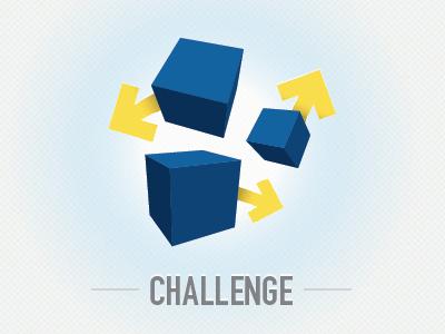 1) Challenge - Case Study