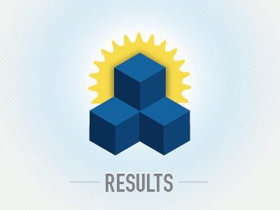 3) Results - Case Study