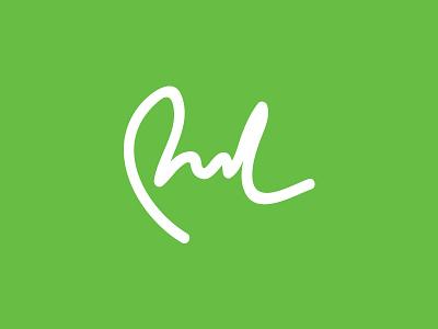 Self Branding branding logo identity
