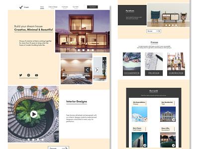 Voxel icon ux design illustration nepal ui website design