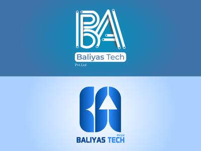 Baliyash