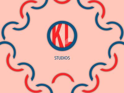Kl studio