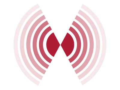 Logo of Sensorall app logotype logo design logodesign app design branding logo