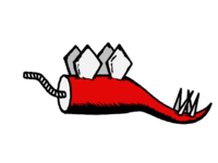 Digital DinoMite