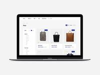 VERUS - Fashion Premium Shopify Theme