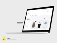 Fashion Premium Shopify Theme