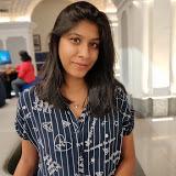 Arpita Bhattacharjee
