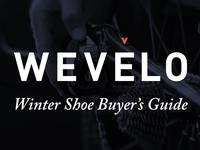 Wevelo Buyers Guide