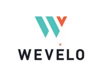 Wevelo Logo