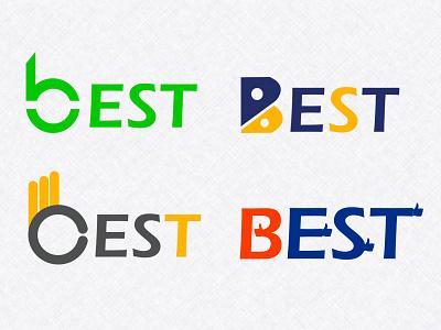 Best ui design logos logo design logo