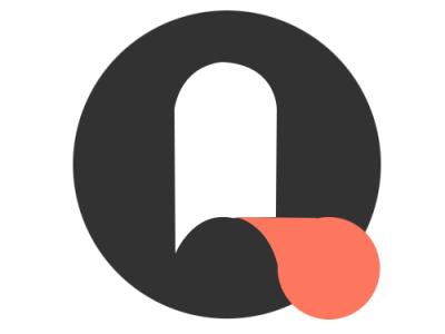 brand ui logos logo design logo