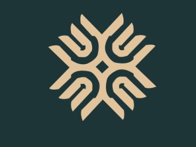Brand design ui logos logo design logo