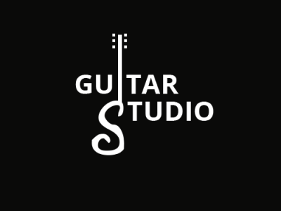 Gutar Studio ui design logos logo design logo