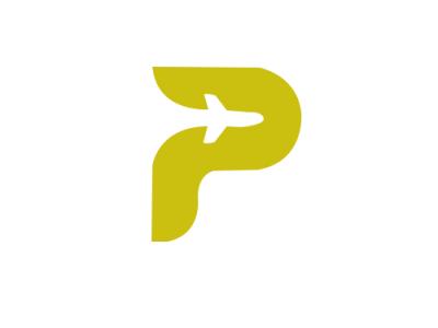 Brand ui design logos logo design logo
