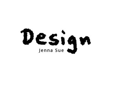 Handwriting Logo design ui logo design logo
