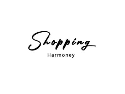 Handwriting Logo design ui logos logo design logo
