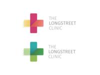 Local Clinic Logo