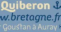 Region Bretagne fonts