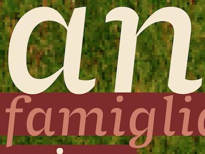 Humano-slab-italic