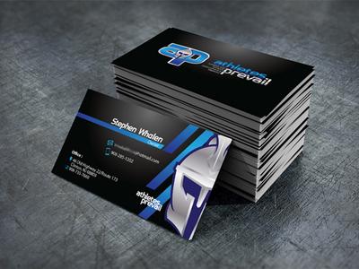 Business Card Design suketoejoeh suke business card design stationary business card